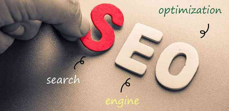 Best SEO Services Las Vegas Nevada