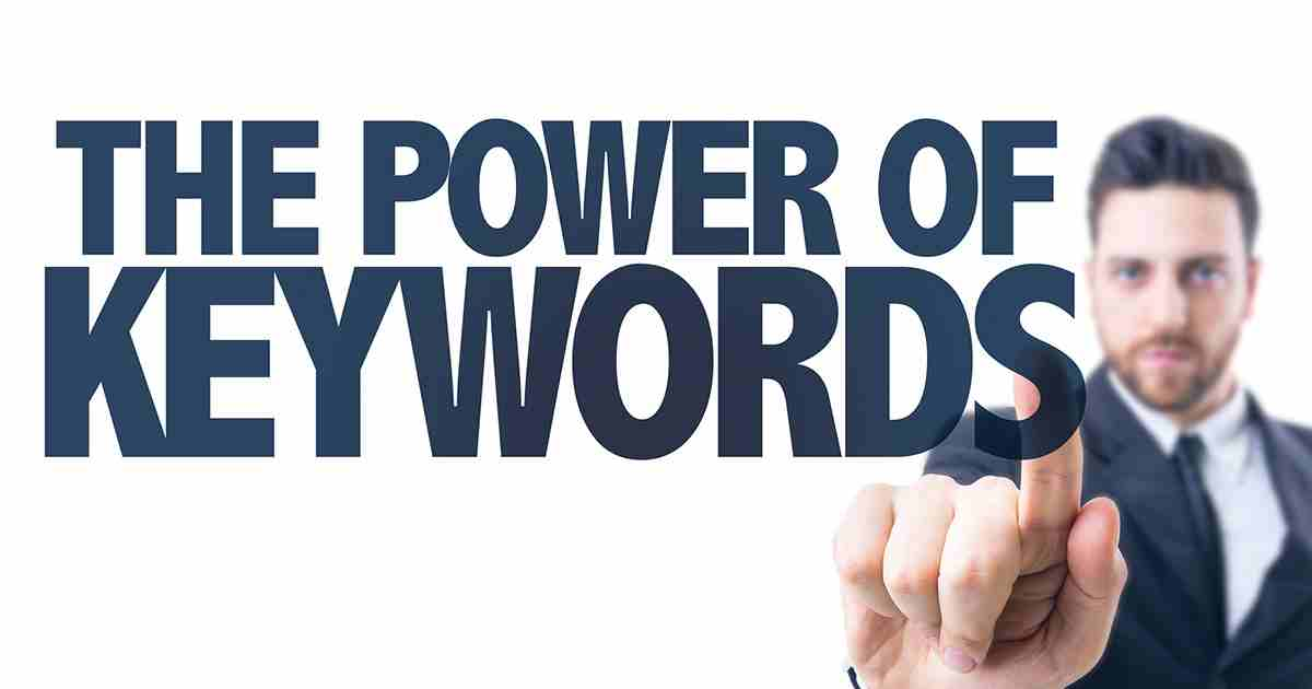 What are Longtail Keywords and How you can rank with them