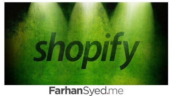 How To Do SEO On Shopify – FREE PDF